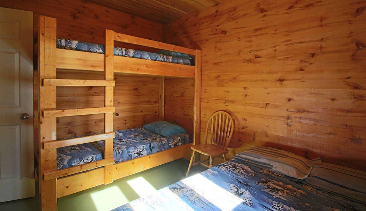 Chalet-Maryvonne-interieur-chambre-1