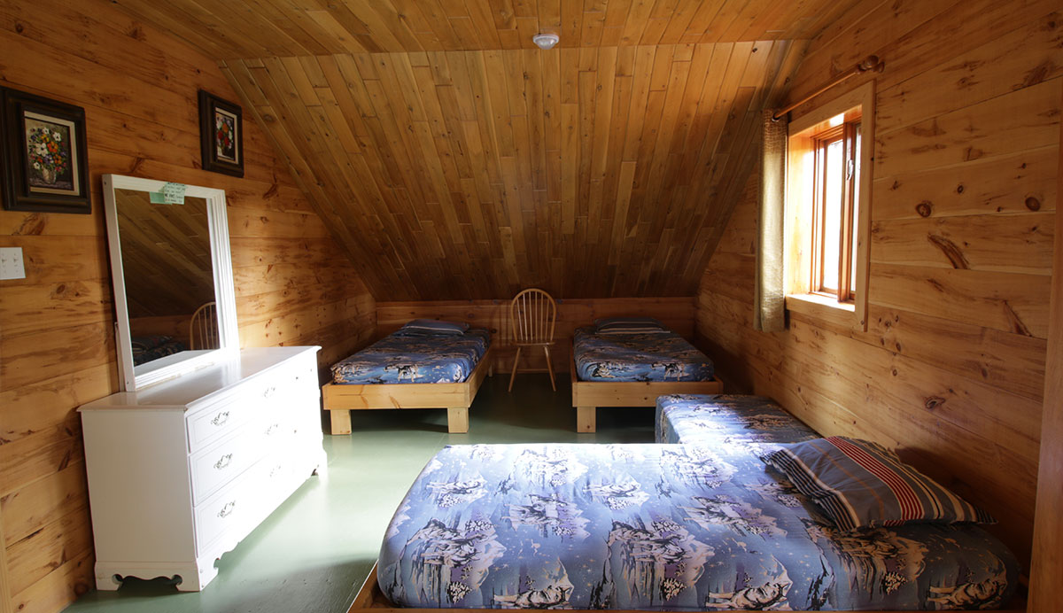 Chalet-Maryvonne-interieur-chambre-2
