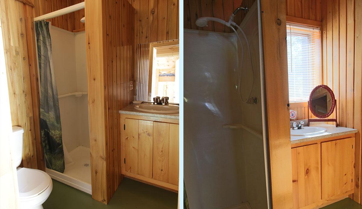 Chalet-Maryvonne-interieur-salle-bain
