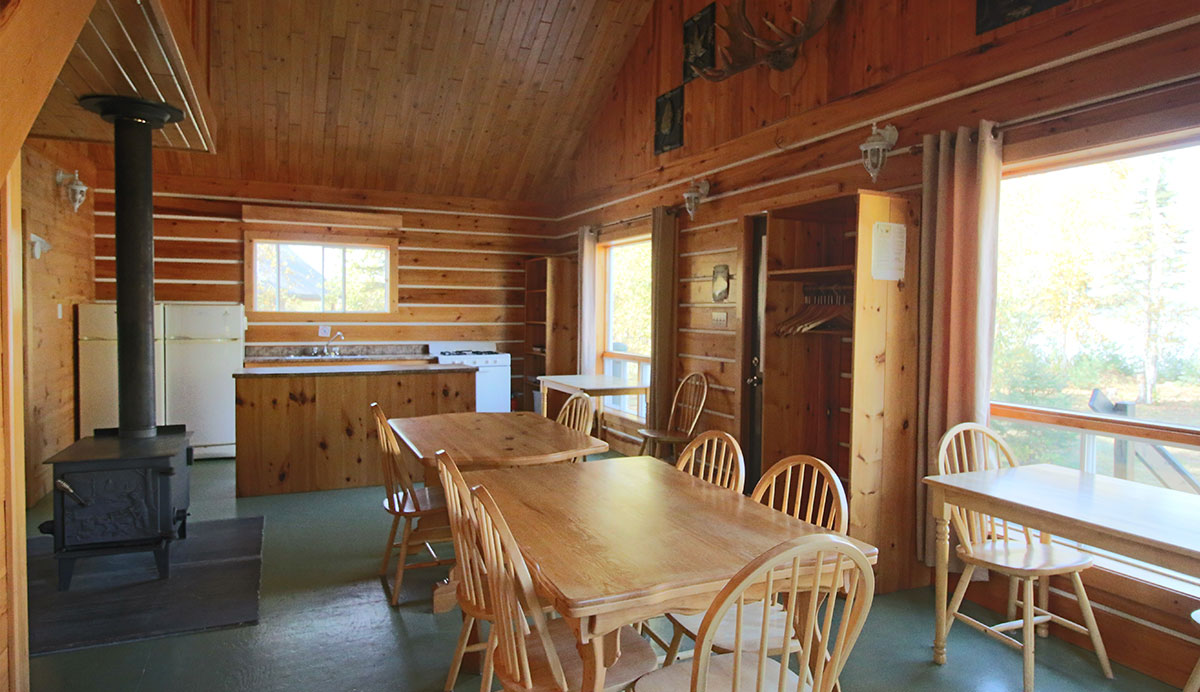 Chalet-Maryvonne-interieur-saller-manger-cuisine