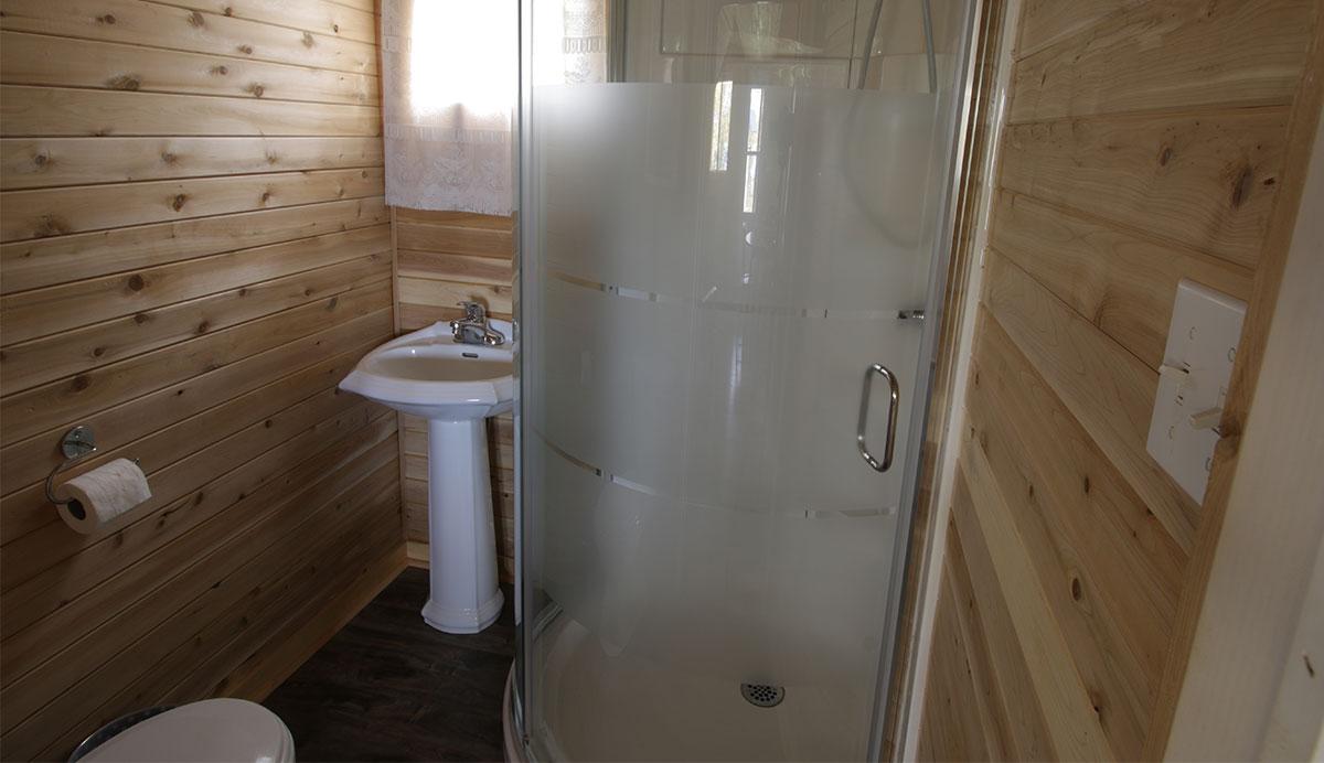 LeFrance-salle-de-bain