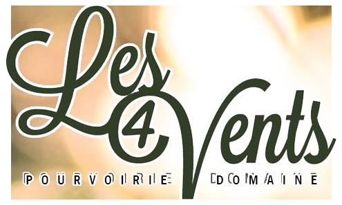 Domaine Les 4 vents